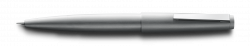 LAMY 2000 metal Fountain pen M
