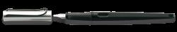 LAMY joy AL Fountain pen 1,5 mm