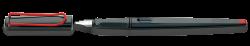 LAMY joy black Fountain pen 1,5 mm