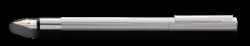 LAMY cp 1 Pt Fountain pen M