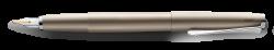 LAMY studio Palladium Fountain pen EF