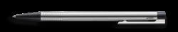 LAMY logo matt black Ballpoint pen