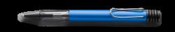 LAMY AL-star oceanblue Ballpoint pen