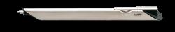 LAMY dialog 1 Ballpoint pen