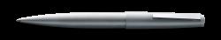 LAMY 2000 metal Rollerball pen