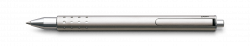 LAMY swift Palladium Rollerball pen