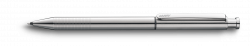 LAMY st tri pen black Multisystem pen