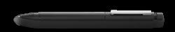 LAMY cp 1 twin pen black Multisystem pen