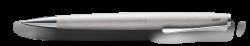 LAMY studio brushed Ballpoint pen