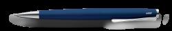 LAMY studio imperialblue Ballpoint pen