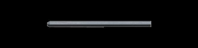 LAMY M 43  3,15 mm 4B
