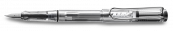 LAMY vista  Fountain pen B