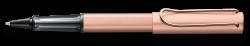 LAMY Lx Rau Rollerball pen