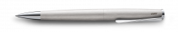 LAMY studio brushed Ballpoint pen